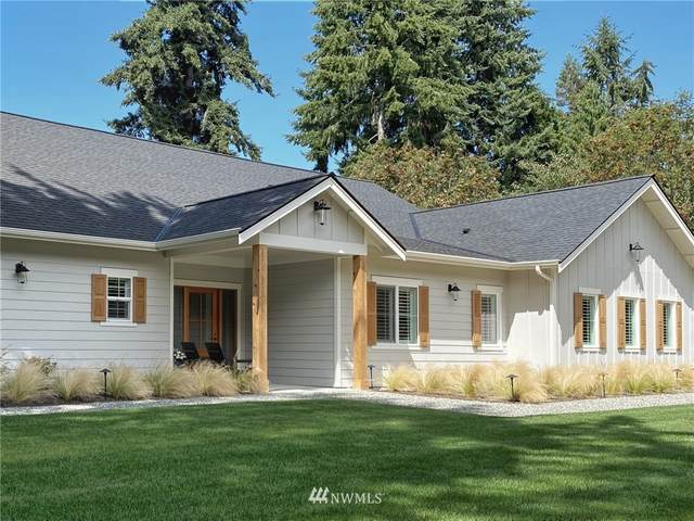 563 Park Avenue NE, Bainbridge Island, WA 98110 (#1649481) :: Hauer Home Team