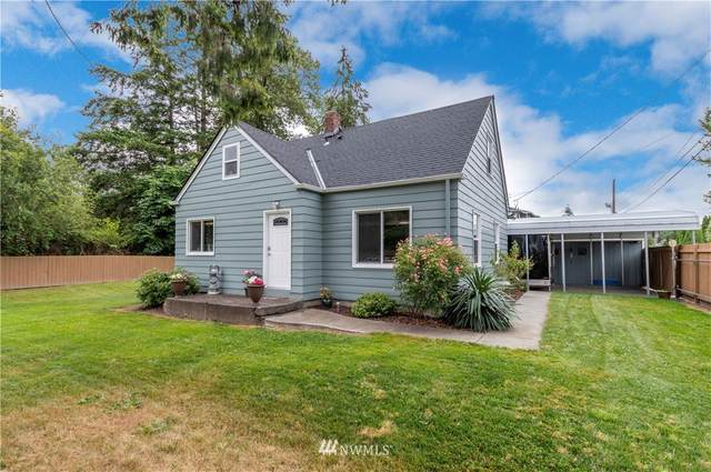 804 99th Street E, Tacoma, WA 98445 (#1649483) :: Better Homes and Gardens Real Estate McKenzie Group