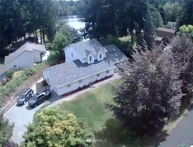 7900 Tern Drive SE, Olympia, WA 98513 (#1649513) :: Pacific Partners @ Greene Realty