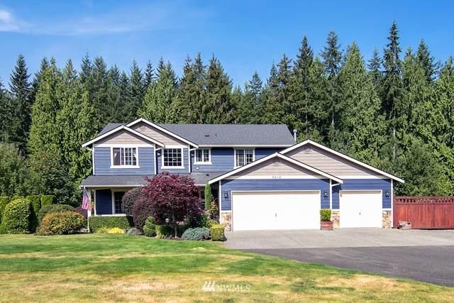 7410 110th Avenue NE, Lake Stevens, WA 98258 (#1649544) :: Ben Kinney Real Estate Team