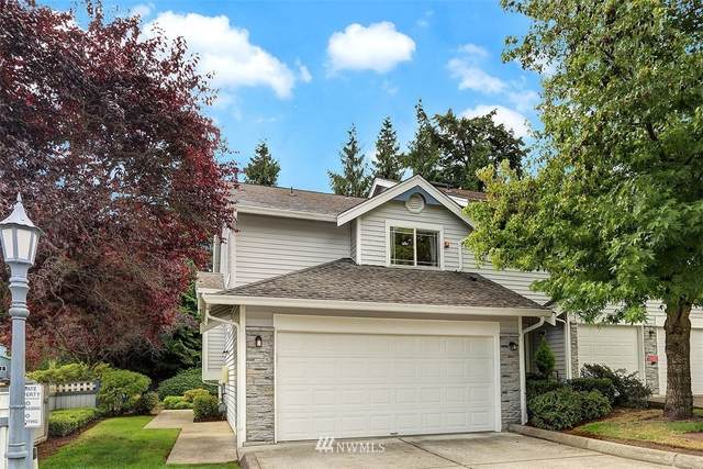 21508 50th Avenue W D-1, Mountlake Terrace, WA 98043 (#1649601) :: Pacific Partners @ Greene Realty