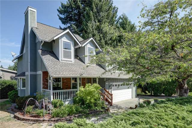 16506 SE 39th Place, Bellevue, WA 98008 (#1649610) :: Alchemy Real Estate