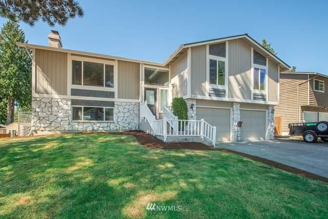 2327 177th Street SE, Bothell, WA 98012 (#1649631) :: Urban Seattle Broker