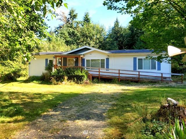 205 Calvin Road, Cinebar, WA 98533 (#1649646) :: Hauer Home Team