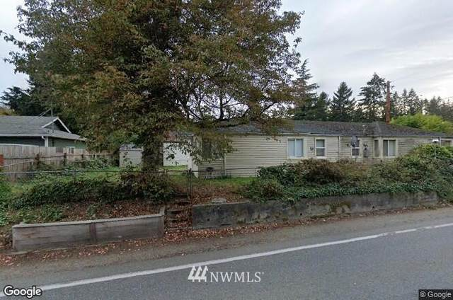 2505 Erlands Road NW, Bremerton, WA 98312 (#1649653) :: Ben Kinney Real Estate Team