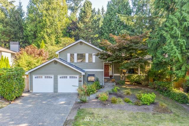13810 174th Place NE, Redmond, WA 98052 (#1649688) :: Better Properties Lacey
