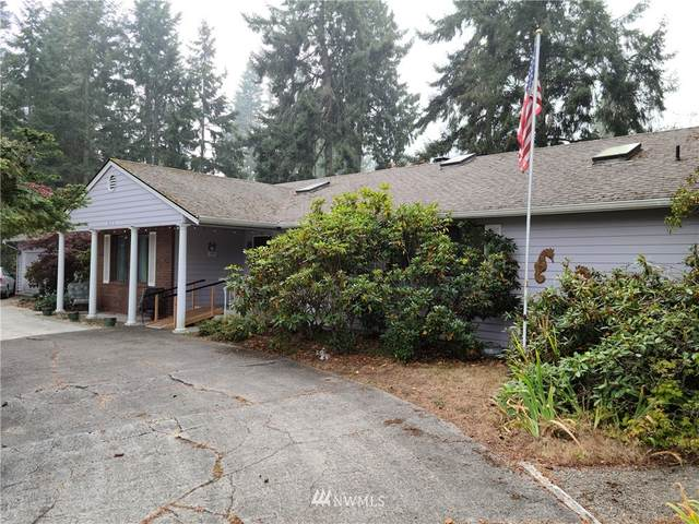 211 San Juan Dr, Sequim, WA 98382 (#1649792) :: Better Homes and Gardens Real Estate McKenzie Group