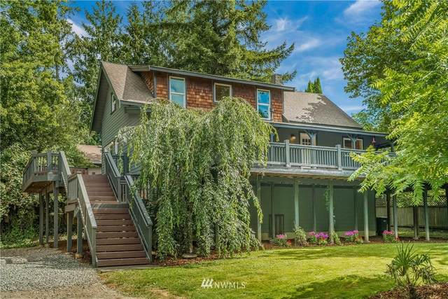 38264 SE Northern Street, Snoqualmie, WA 98065 (#1649803) :: Pacific Partners @ Greene Realty