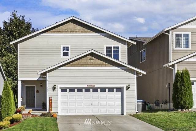 646 Shirehill Street, Bremerton, WA 98310 (#1649829) :: Pickett Street Properties