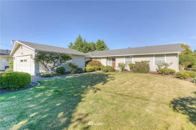 6216 Cotton Drive SE, Olympia, WA 98513 (#1649864) :: Urban Seattle Broker