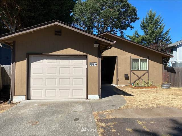 6832 S Huson Street, Tacoma, WA 98409 (#1649866) :: Hauer Home Team