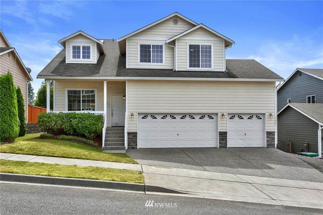 7002 38th Place NE, Marysville, WA 98270 (#1649890) :: Better Homes and Gardens Real Estate McKenzie Group