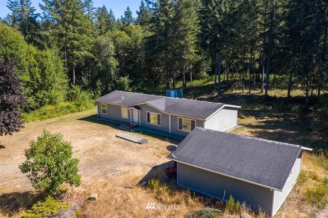 17012 105th Street NW, Gig Harbor, WA 98329 (#1649895) :: Becky Barrick & Associates, Keller Williams Realty
