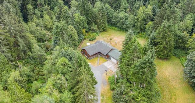 16920 24th Place NE, Snohomish, WA 98290 (#1649902) :: Better Homes and Gardens Real Estate McKenzie Group