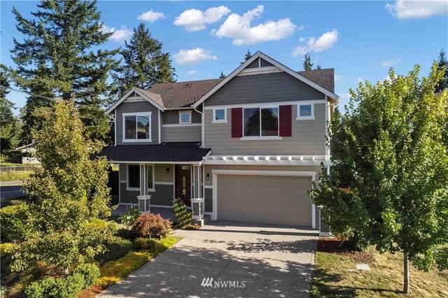806 207th Street SW, Lynnwood, WA 98036 (#1649938) :: Ben Kinney Real Estate Team