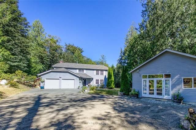 5578 Lynwood Center Road NE, Bainbridge Island, WA 98110 (#1649966) :: Ben Kinney Real Estate Team