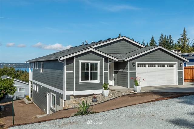 1082 Ellie Lane, Camano Island, WA 98282 (#1649973) :: Better Homes and Gardens Real Estate McKenzie Group