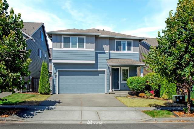 5216 52nd Way SW, Lacey, WA 98503 (#1650036) :: Better Homes and Gardens Real Estate McKenzie Group