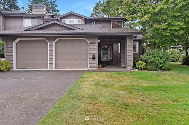 6630 113th Place SE, Bellevue, WA 98006 (#1650050) :: Better Homes and Gardens Real Estate McKenzie Group