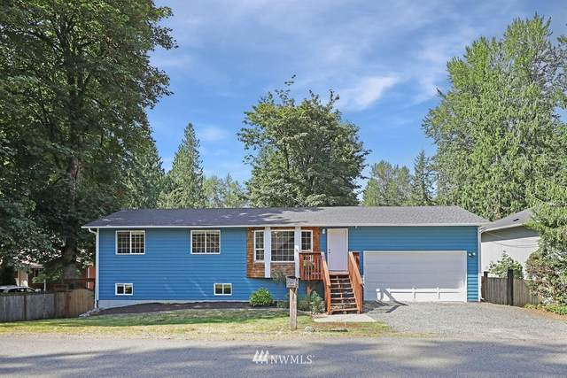 17325 116th Place NE, Arlington, WA 98223 (#1650081) :: Alchemy Real Estate