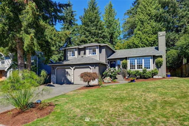 3225 208th Place SE, Bothell, WA 98021 (#1650090) :: Urban Seattle Broker
