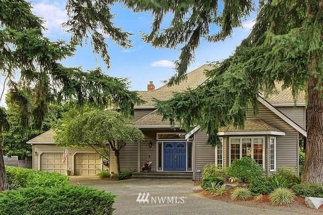 6314 NE 192nd Court, Kenmore, WA 98028 (#1650100) :: Better Properties Lacey
