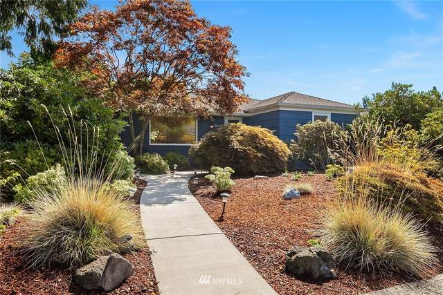 3818 50th Avenue SW, Seattle, WA 98116 (#1650112) :: McAuley Homes