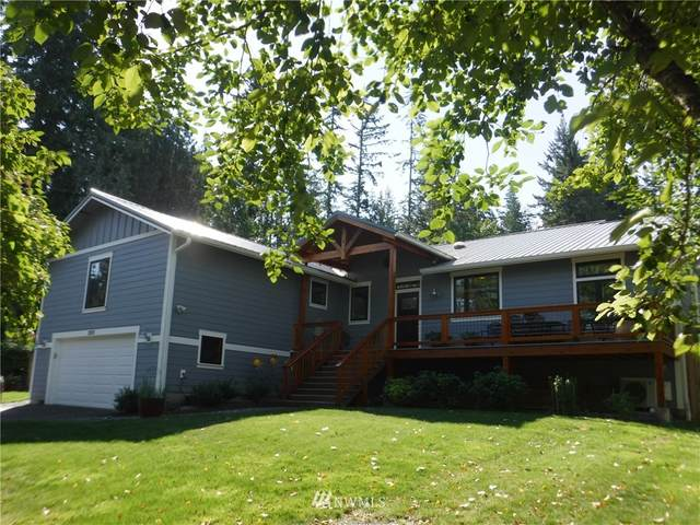 2920 Cody Avenue, Bellingham, WA 98225 (#1650125) :: Better Properties Lacey