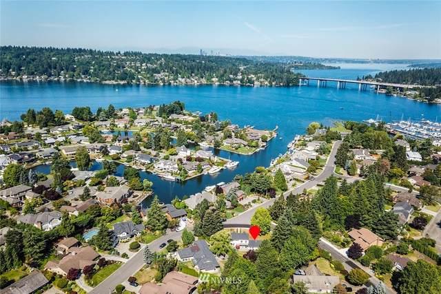 52 Skagit Key, Bellevue, WA 98006 (#1650177) :: Ben Kinney Real Estate Team