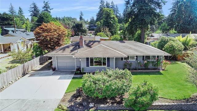 20615 78th Place W, Edmonds, WA 98026 (#1650183) :: Capstone Ventures Inc