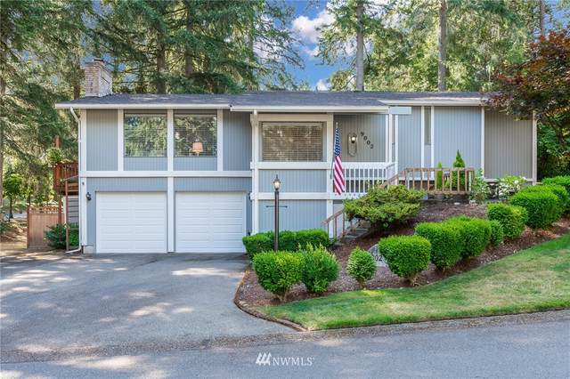 9002 Ridgeview Circle W, University Place, WA 98466 (#1650209) :: Capstone Ventures Inc