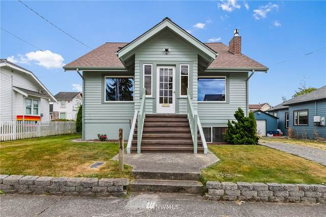 2214 J Street, Bellingham, WA 98225 (#1650272) :: McAuley Homes