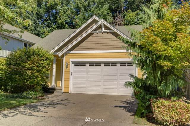 3802 6th Avenue NW, Olympia, WA 98502 (#1650275) :: Commencement Bay Brokers