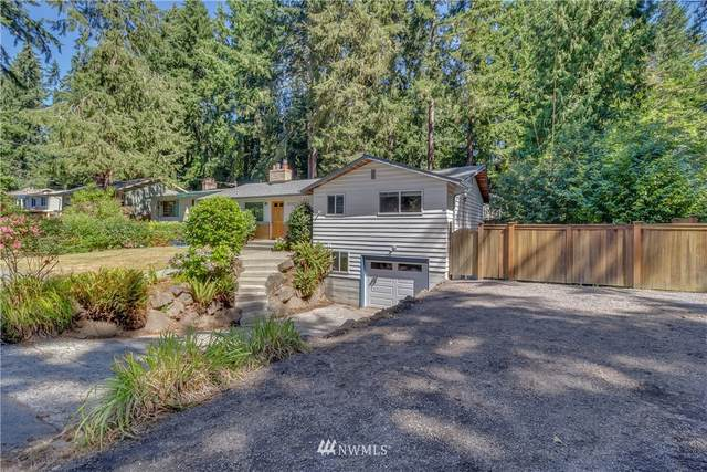 19302 Palatine Avenue N, Shoreline, WA 98133 (#1650284) :: Better Homes and Gardens Real Estate McKenzie Group