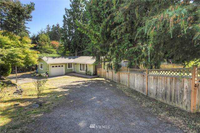 22160 Apollo Drive NE, Poulsbo, WA 98370 (#1650291) :: Urban Seattle Broker