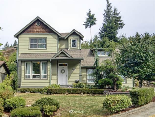 1214 Birch Street, Bellingham, WA 98229 (#1650299) :: Commencement Bay Brokers