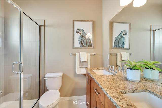 4416 Martin Luther King Wy S #203, Seattle, WA 98108 (#1650330) :: Ben Kinney Real Estate Team