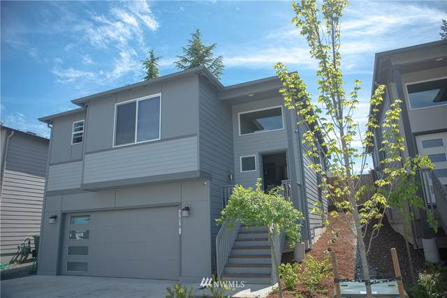 3630 146th Street SW, Lynnwood, WA 98087 (#1650375) :: Capstone Ventures Inc