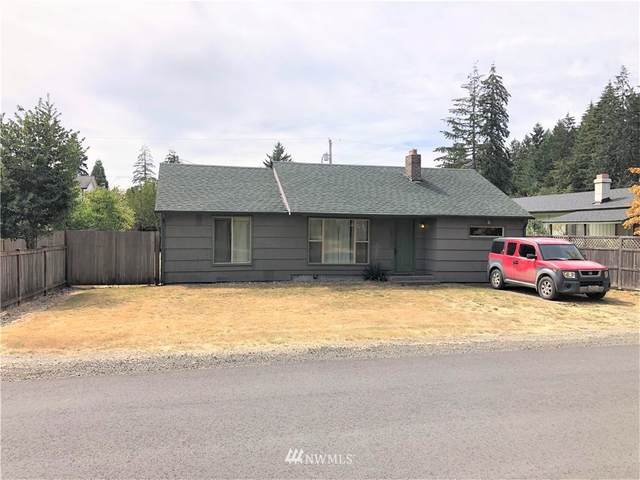 1711 Adams Street, Shelton, WA 98584 (#1650423) :: Ben Kinney Real Estate Team