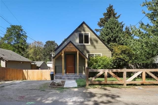 559 K Street, Washougal, WA 98671 (#1650429) :: Better Properties Real Estate