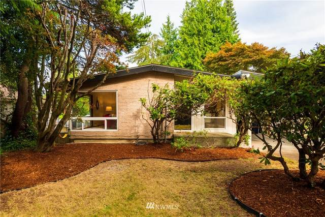16660 14th Avenue SW, Burien, WA 98166 (#1650448) :: NextHome South Sound