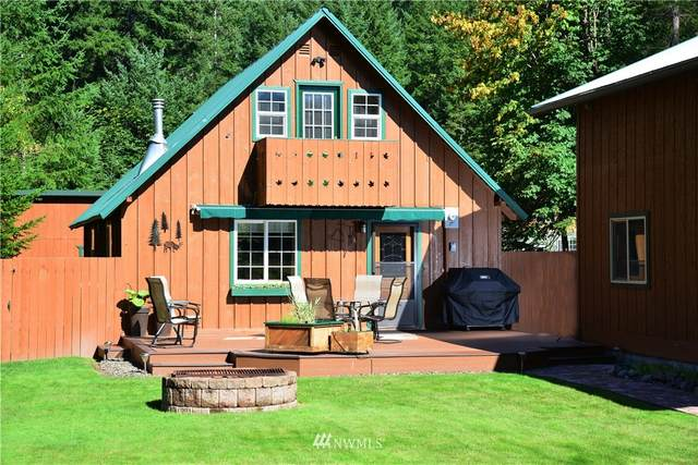 109 Maple Place, Packwood, WA 98361 (#1650492) :: Hauer Home Team
