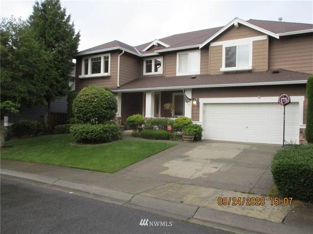 24736 SE 276th Place, Maple Valley, WA 98038 (#1650510) :: NextHome South Sound