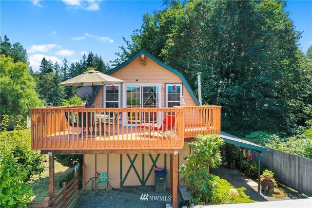3470 Viewsound Lane SE, Port Orchard, WA 98366 (#1650522) :: Becky Barrick & Associates, Keller Williams Realty