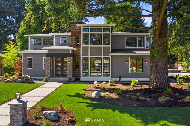 4303 92nd Avenue SE, Mercer Island, WA 98040 (#1650556) :: Ben Kinney Real Estate Team