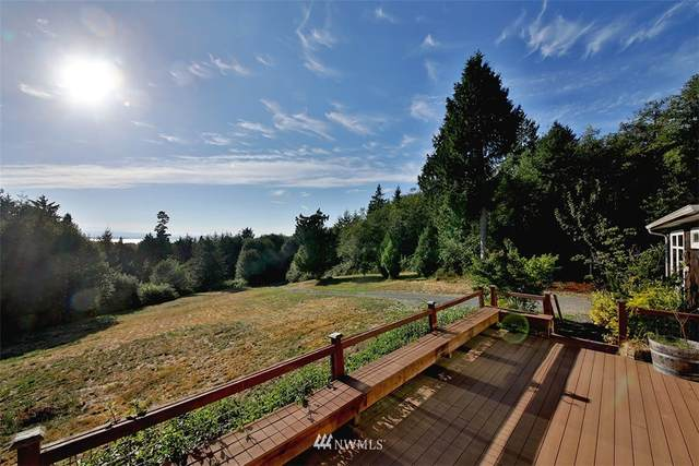 7415 Wood Duck Lane, Clinton, WA 98236 (#1650565) :: Capstone Ventures Inc