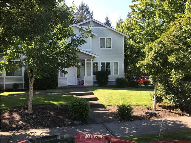 1195 Griggs, Dupont, WA 98327 (#1650598) :: Hauer Home Team