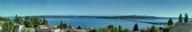 824 32ND Avenue S, Seattle, WA 98144 (#1650602) :: Pacific Partners @ Greene Realty