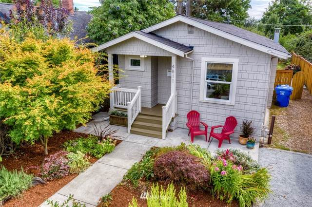 4811 S Chicago Street, Seattle, WA 98118 (#1650608) :: Hauer Home Team