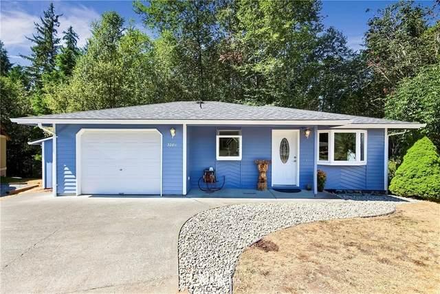 32811 Hyde Avenue, Black Diamond, WA 98010 (#1650712) :: Becky Barrick & Associates, Keller Williams Realty